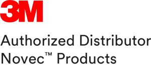3M Authorized Distributor Novec Products