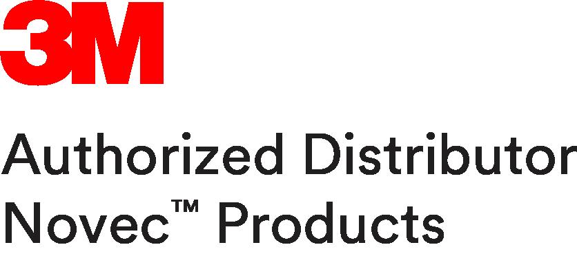 3M Novec Fluids   3M Authorized Distributor   Best Technology