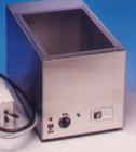 9881D dryer