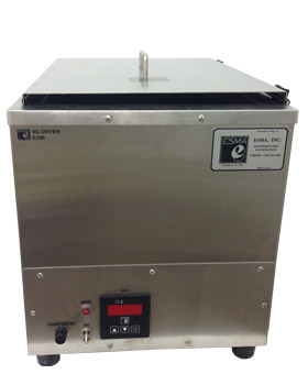 Benchtop-Heated-Parts-Dryer