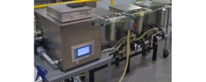 Benchtop-Ultrasonic-Automated-Passivation-System-for-Medical-Device