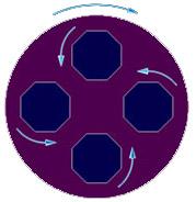 Centrifugal-Barrel-Finishing-Diagram