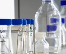Chemistries, Solvents and Engineered Fluids