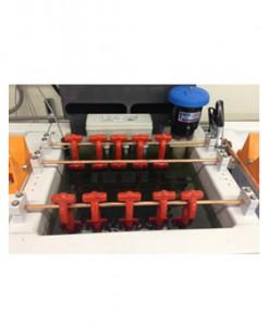 Electropolishing-System-Anodes-Cathodes