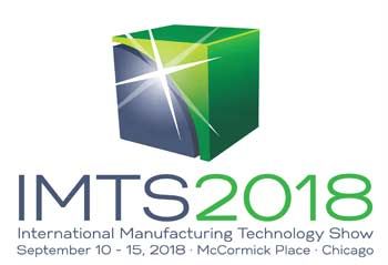IMTS-2018-BestTechnology-PRECISION-CLEANING-PASSIVATION-FINISHING-SYSTEMS