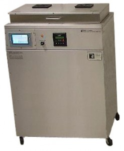 Large-Heated-Air-Parts-Dryer