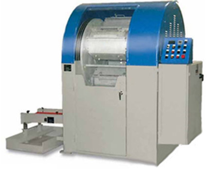 Large-High-Energy-Certifugal-Barrel-Finishing-Machine-Polisher-Deburring