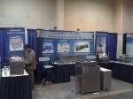 Come see us at MD&M Minneapolis October 29-30, 2013 in Booth #1511
