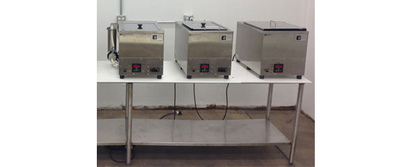 Manual-tabletop-ultrasonic-cleaning-system