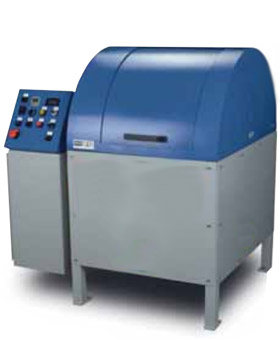 Medium-Centrifugal-Barrel-Finishing-Machine