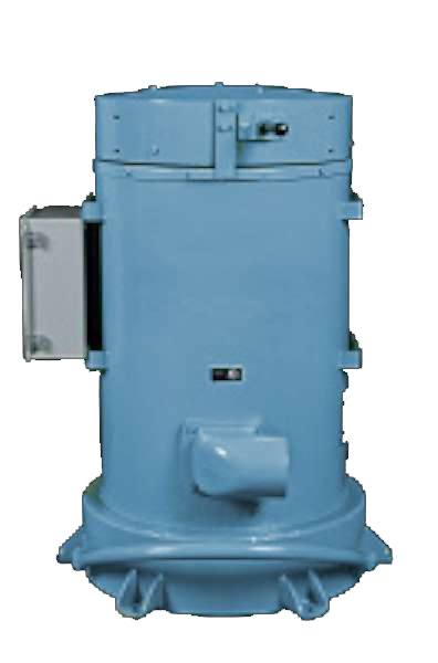 Spin Dryer Parts : Centrifugal air dryer chip wringer industrial spin