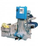 Immersion Conveyor Pass Through Inline Parts Washer