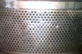 Pelletizer Die Cleaning Spray Cabinet Parts Washer After Cleaning