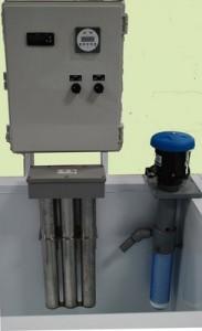 Polypropylene-Passivation-Tanks-Pump-Heaters