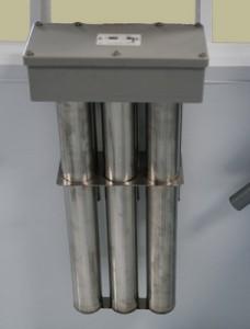 Polypropylene-Passivation-Tanks-Heaters