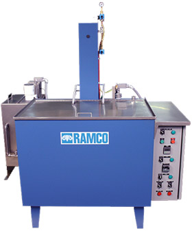 Ramco-Ultrasonic-Immersion-Parts-Washer