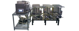 Small-Part-Ultrasonic-Automated-Cleaning-System-Equipment