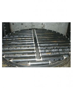 Spray-cabinet-parts-washer-Roller-Conveyor
