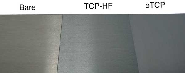 TCP-HF-and-eTCP-chem-film-chrome-conversion-process-samples