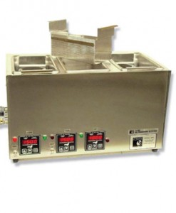 Tabletop-Cellular-Manufacturing-Ultrasonic-Tank-Parts-Washer-E386