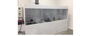 Wet-Bench-Electropolishing-System-with-nitric-acid-passivation