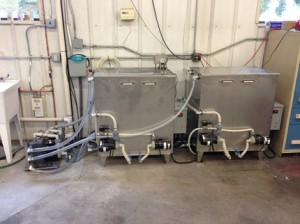 automated-ultrasonic-parts-washer-mold-cleaning-system-storage-tanks
