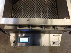 automated-ultrasonic-parts-washer-mold-cleaning-system-top