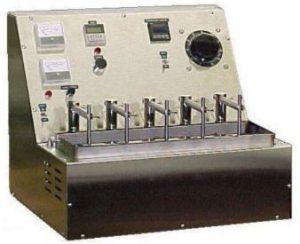 Benchtop Electropolish Machine - 399