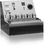 benchtop-electropolish-equipment-e399
