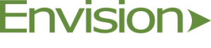 Equipment financing with Envision Capital Group