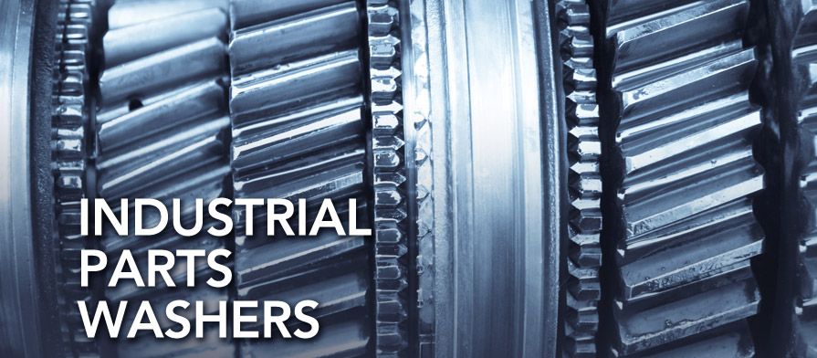 industrial-parts-washers