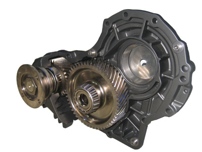 industries-served-automotive-transmission-rebuild