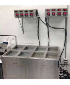 multi-frequency-ultrasonic-cleaner-console