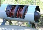 Pig Washer for Cleaning Pipeline Pigging Equipment in Oil and Gas Industry