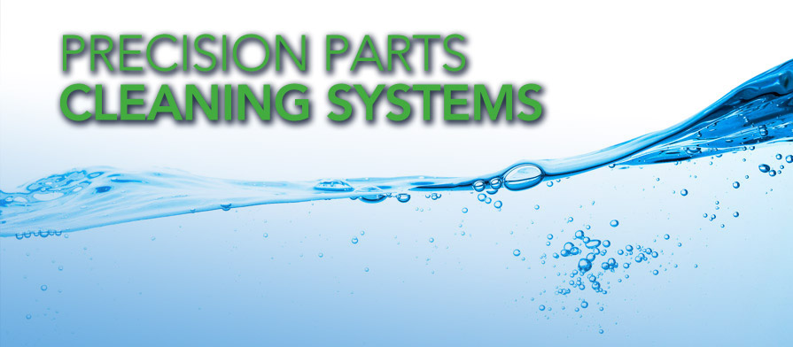 precision-ultrasonic-cleaning-systems