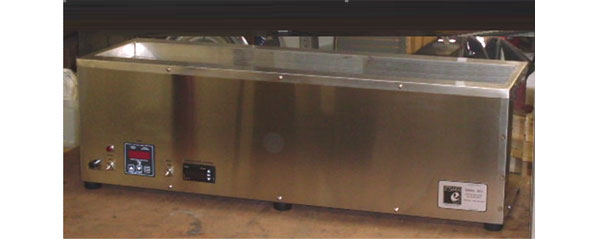 ultrasonic-blind-cleaner-tank