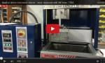 vapor-degreaser-video