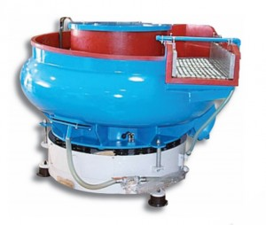 vibratory-bowl-mass-finishing